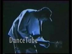 2006-10-15 - Tiana Flores - DanceTube Mixshow.jpg