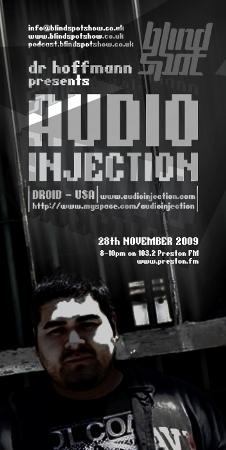 2009-11-28 - Dr Hoffmann, Audio Injection - Blind Spot 032.jpg