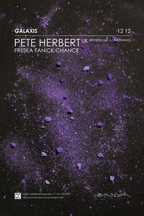 2009-12-12 - Pete Herbert @ Galaxis, Decadance Club.jpg