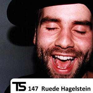 2010-07-27 - Ruede Hagelstein - Tsugi Podcast 147.jpg
