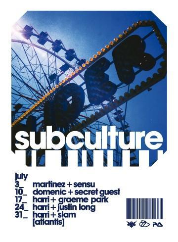 2010-07 - Subculture, Sub Club.jpg