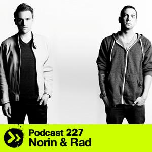 2012-05-14 - Norin & Rad - Data Transmission Podcast (DTP227).jpg