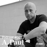 2014-02-05 - A.Paul - Cubbo Podcast 027.jpg