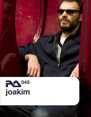 Ra045-joakim.jpg