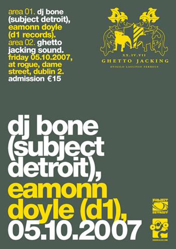 2007-10-05 - DJ Bone @ Rogue, Dublin.jpg