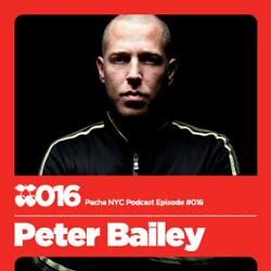 2009-09-25 - Peter Bailey - Pacha NYC Podcast 016.jpg