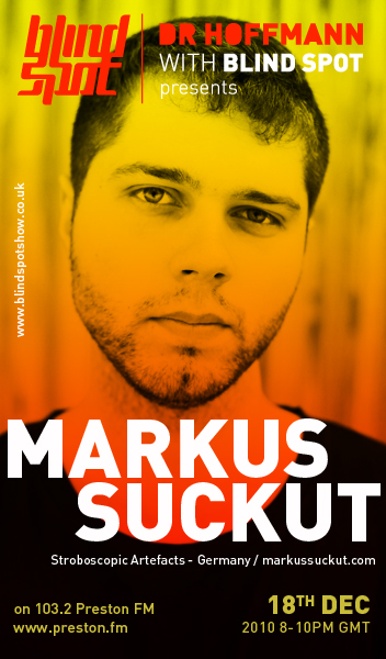 2010-12-18 - Markus Suckut - Blind Spot 083.jpg