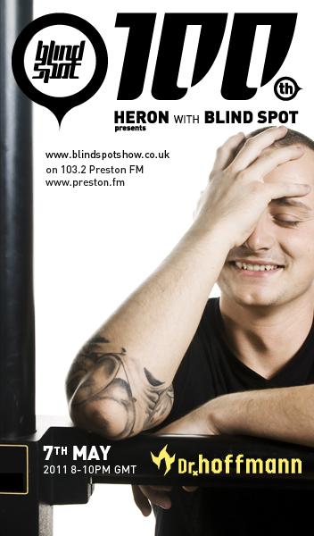 2011-05-07 - Dr Hoffmann, Heron - Blind Spot 100.jpg