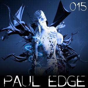 2011-07-17 - Paul Edge - Take More Music Records Podcast 015.jpg