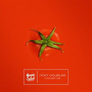 2012-09-18 - Ricky Doubles - House Saladcast 006.jpg
