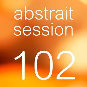 2012-12-28 - Raphaël Marionneau - Abstrait Radio 102, DI.FM.jpg