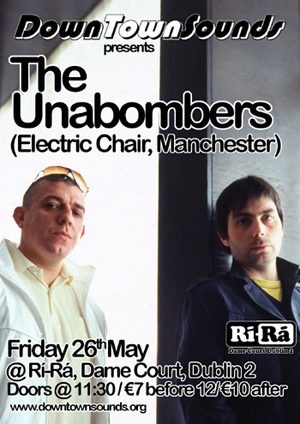 2006-05-26 - Unabombers @ DownTownSounds, Rí-Rá.jpg