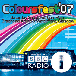 2007-06-02 - Coloursfest, Renfrewshire, Scotland.jpg