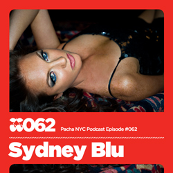2010-09-14 - Sydney Blu - Pacha NYC Podcast 062.jpg
