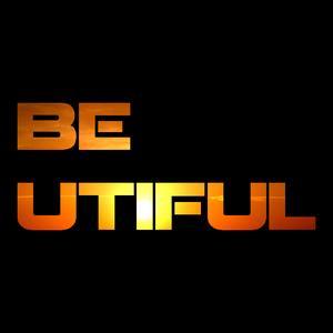2011-07 - Bruce Haydn - Be Utiful 4.jpg