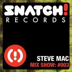 2011-08 - Steve Mac - Snatch! Records 003.jpg