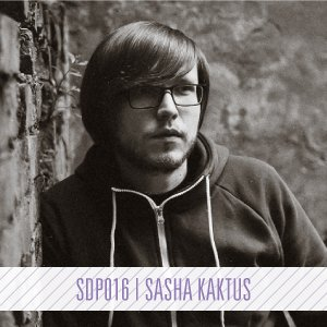 2012-08-16 - Sasha Kaktus - Saint-Deep Podcast Issue 016-1.jpg