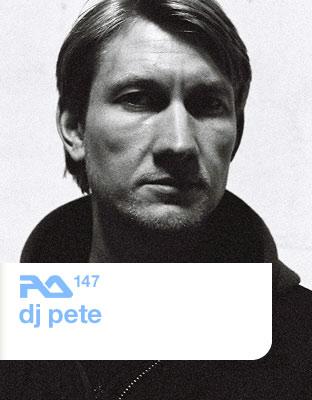 2009-03-23 - DJ Pete - Resident Advisor (RA.147).jpg