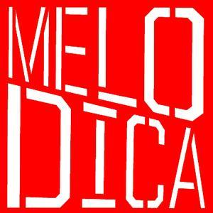 2009-08-10 - Chris Coco - Melodica.jpg