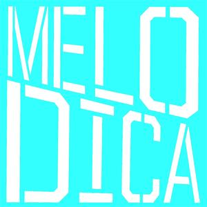 2009-08-17 - Chris Coco - Melodica.jpg