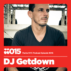 2009-09-25 - DJ Getdown - Pacha NYC Podcast 015.jpg