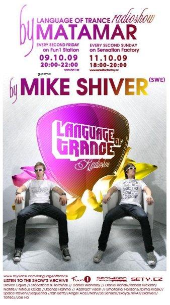 2009-10-09 - Matamar, Mike Shiver - Language Of Trance 029.jpg