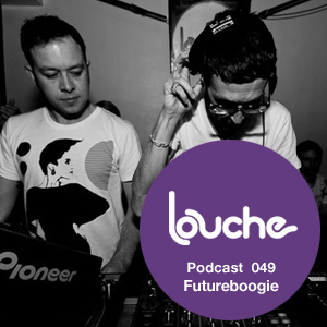 2011-07-05 - Futureboogie - Louche Podcast 049.jpg