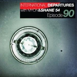 2011-08-17 - Myon & Shane 54 - International Departures 090.jpg