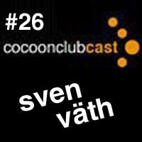 2011-09-23 - Cocoonclub Cast 026.jpg