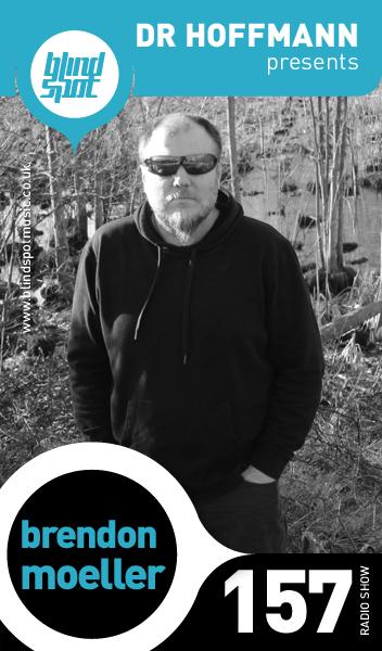 2012-05-27 - Brendon Moeller - Blind Spot 157.jpg
