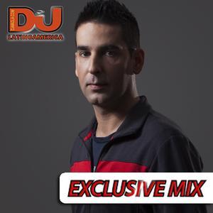 2013-08-15 - Sied van Riel - DJMag Latino America (Exclusive Mix).jpg