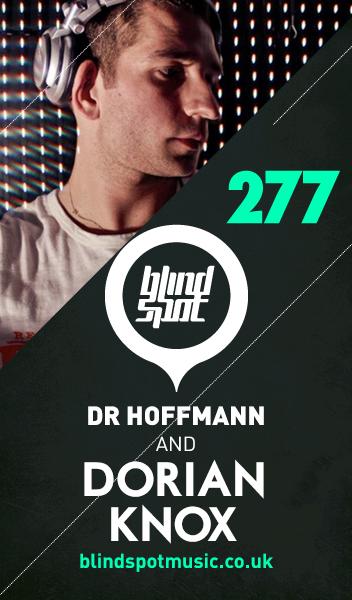 2014-11-17 - Dorian Knox - Blind Spot 277.jpg