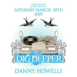 2007-03-10 - Danny Howells @ Dig Deeper, The End, London.jpeg