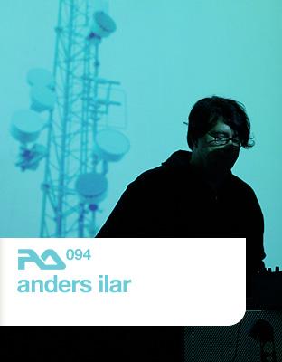 2008-03-16 - Anders Ilar - Resident Advisor (RA.094).jpg