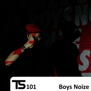 2009-10-27 - Boys Noize - Tsugi Podcast 101.jpg