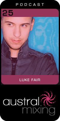 2009-11-29 - Luke Fair - Austral Mixing 025.jpg