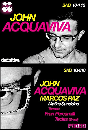 2010-04-10 - John Acquaviva @ Pacha, Buenos Aires.jpg