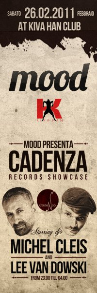 2011-02-26 - Cadenza Showcase, MOOD, Kiva Han Club.jpg