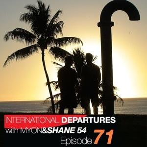 2011-04-06 - Myon & Shane 54 - International Departures 071.jpg