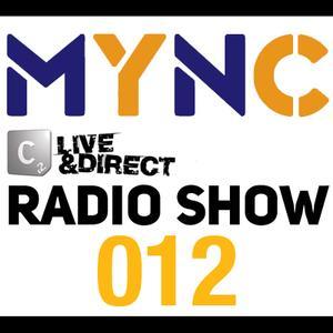 2011-06-10 - MYNC, David Tort - Cr2 Records 012.jpg