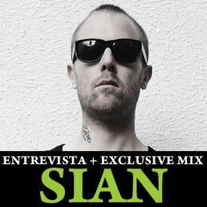 2011-06-27 - Sian - Clubbingspain Exclusive Mix.jpg