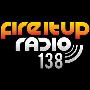 2012-02-22 - Eddie Halliwell - Fire It Up (FIUR 138).jpg