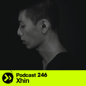 2012-08-01 - Xhin - Data Transmission Podcast (DTP246).jpg