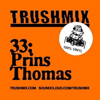 2012-09-23 - Prins Thomas - Trushmix 33.jpg