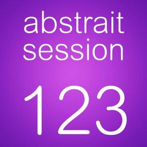 2013-05-27 - Raphaël Marionneau - Abstrait Radio 123.jpg