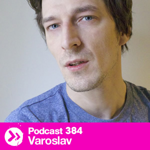 2014-05-19 - Varoslav - Data Transmission Podcast (DTP384).jpg
