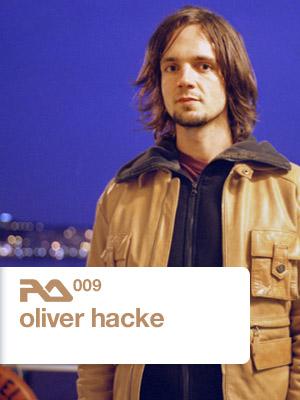 Ra009-oliver-hacke.jpg
