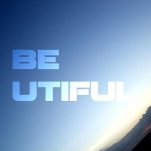 2011-07 - Bruce Haydn - Be Utiful 11.jpg