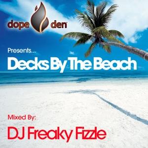 2011-08-22 - Freaky Fizzle - Decks By The Beach.jpg