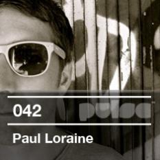 2011-09-01 - Paul Loraine - Pulse Radio Podcast 042.jpg
